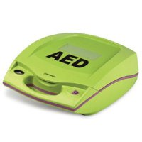 ZOLL AED Plus®  800000400001