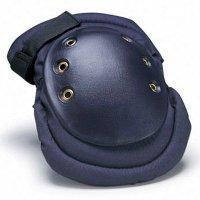 Allegro® FlexKnee Knee Pads  7103E