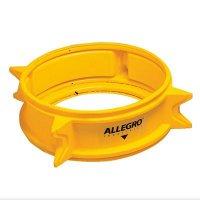 Allegro® Plastic Manhole Shield