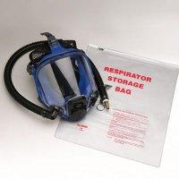 Allegro® Respirator Storage Bags