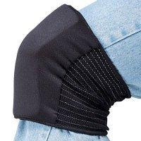 Allegro® SoftKnee Knee Pads  7105E