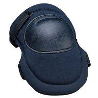 Allegro® Value Plus Knee Pads -  6999