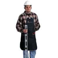 Ansell CPP Shop Aprons
