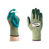 Ansell HyFlex® Kevlar® Stretch Armor Gloves