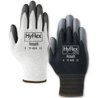 Ansell HyFlex® Lite Gloves
