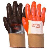 Ansell Nitrasafe® Work Gloves  103686
