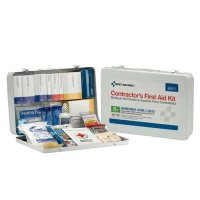ANSI 50-Person Class B+ Contractor Kit  90671