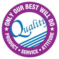 Floor Safety Signs - Quality Only Our Best Will Do