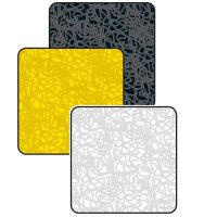 Anti-Slip Tape Squares