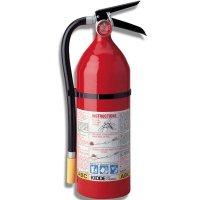 Automotive Fire Extinguisher Kidde 466425K