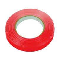 """Bag Sealer 3/4"""" Red Tape"""