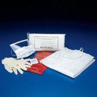 Biohazard Protection Kit
