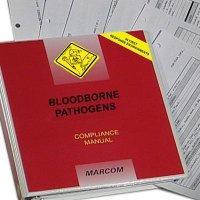 Bloodborne Pathogens First Response Manual
