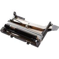 Brady BMP61 Cutter Tool Accessory