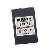 Brady® BMP71 Label Printer