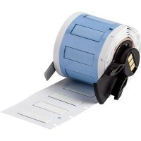 Brady® BMP®71 PermaSleeve® Wire Marker Sleeves