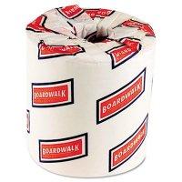 Boardwalk® Two-Ply Toilet Tissue Boardwalk BWK6180