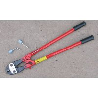 Bolt Cutters - H. K. Porter 0290MC