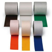 Brady® MiniMark™ Label Printer Vinyl Tapes