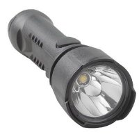 Bright Star - Razor LED Flashlights  60100