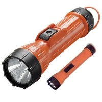 Bright Star - Worksafe™  Flashlights