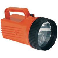 Bright Star - Worksafe™  Lanterns  7050