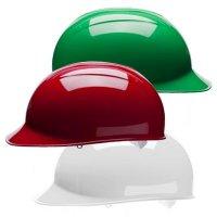 Bullard® Bump Caps