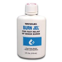 Water-Jel ® Burn Jel ®