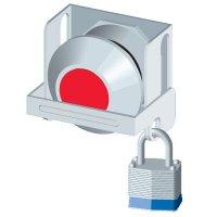 Brady® Button Lock-Out Attachments