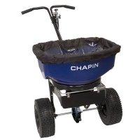 Chapin™ Ice Melt Spreader