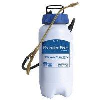 Chapin™ - Premier Sprayers  21220
