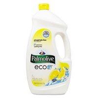 Colgate-Palmolive Palmolive® Automatic Dishwasher Gel  CPC 42706