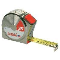 Cooper Hand Tools Lufkin® - Series 2000 Power Return Tapes