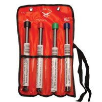 Cooper Hand Tools Nicholson® - Thread Restoring File Sets