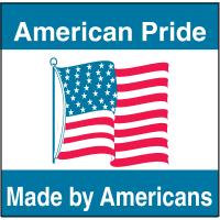 American Pride Country Of Origin Labels