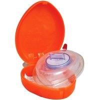 CPR Rescue Breather  MS-PM103W