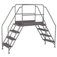 Cross-Over Ladders - Tri-Arc WLPC104326