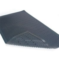 Cushion Station Mats