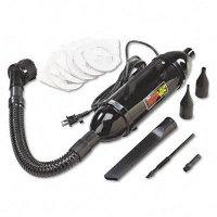 DataVac® Handheld Steel Vacuum/Blower  MDV-1BA