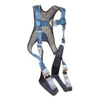 DBI-SALA® ExoFit® Full-Body Harness