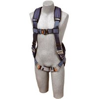 DBI-SALA® ExoFit™ XP Harness -  1110103E