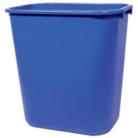 Deskside Recycling Container  2957-73
