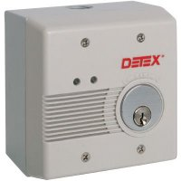 Surface Mount Exit Alarm Detex EAX-2500 SURFA