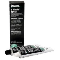 Devcon - 5 Minute® Epoxy  14210