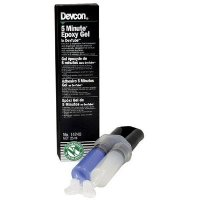 Devcon - 5 Minute® Epoxy Gel  14240