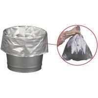 Disposable Bucket Liner JUSTRITE 26827
