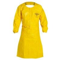 DuPont™ Tychem® QC Long-Sleeved Apron  D13396850