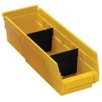 Storage Bin Dividers