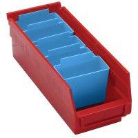 Storage Bin Cups