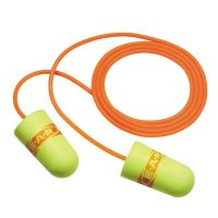 3M™ E-A-Rsoft™ SuperFit™ Earplugs